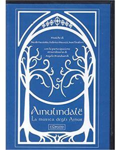 Ainulindale. La musica degli Ainur