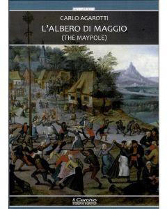 L'Albero di Maggio (The Maypole).