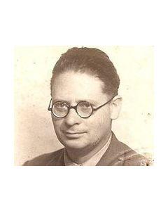 Carlo Alianello. La voce dei vinti (DVD)