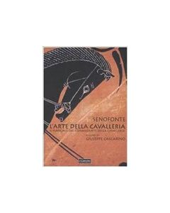 L'arte della cavalleria. Il Manuale del comandante della Cavalleria