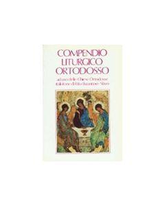 Compendio liturgico ortodosso.