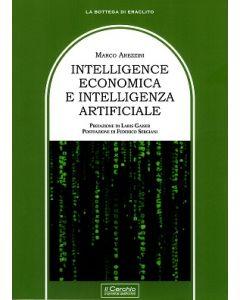 Intelligence Economica e Intelligenza Artificiale.