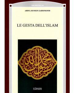 Le gesta dell'Islam.