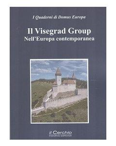 Il Visegrad Group nell'Europa contemporanea.