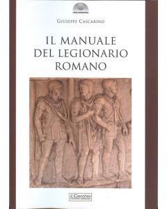 Il Manuale del Legionario Romano.