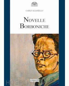 Novelle Borboniche.