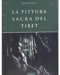 La Pittura Sacra del Tibet - Nuova Edizione.