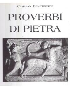 Proverbi di pietra. - Il simbolo nell'arte Romanica, vol. II
