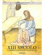 XIII SECOLO. L'abbigliamento maschile