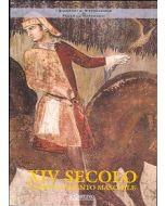XIV SECOLO. L'abbigliamento maschile