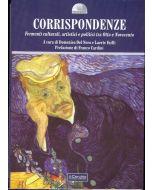 Corrispondenze. Fermenti culturali, artistici e politici tra Otto e Novecento
