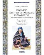 Donne e diritto di famiglia in Marocco. Una riflessione storico-antropologica
