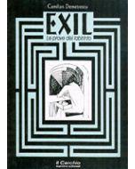 Exil. - La prova del labirinto