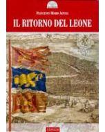 Il ritorno del Leone.