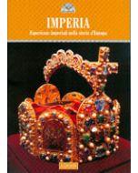Imperia. - Esperienze imperiali nella storia d'Europa