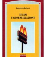 Islam e globalizzazione