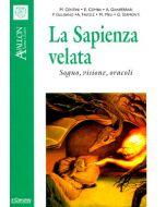 La Sapienza Velata. - Sogno, visione, oracoli