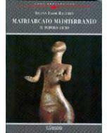 Matriarcato mediterraneo - Il popolo Licio