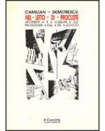 Nel letto di Procuste - Aforismi e disegni sui paradossi del XX secolo