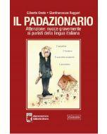 Il Padazionario. di G. Oneto