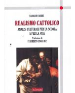 Realismo Cattolico