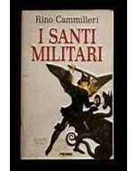 I Santi militari