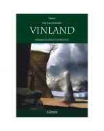 Vinland.